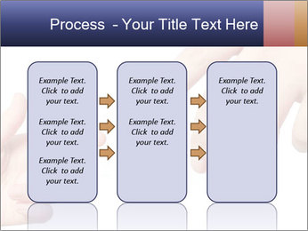 0000077049 PowerPoint Templates - Slide 86