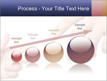 0000077049 PowerPoint Template - Slide 87