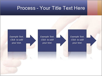 0000077049 PowerPoint Template - Slide 88