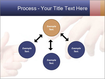0000077049 PowerPoint Templates - Slide 91