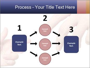 0000077049 PowerPoint Template - Slide 92