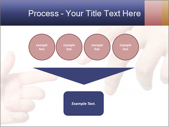 0000077049 PowerPoint Templates - Slide 93