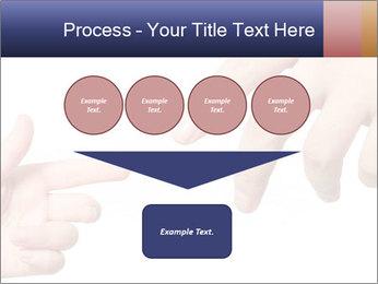 0000077049 PowerPoint Template - Slide 93