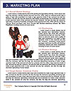 0000077049 Word Templates - Page 8
