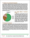 0000077050 Word Template - Page 7