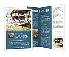 0000077051 Brochure Templates