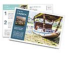 0000077051 Postcard Templates