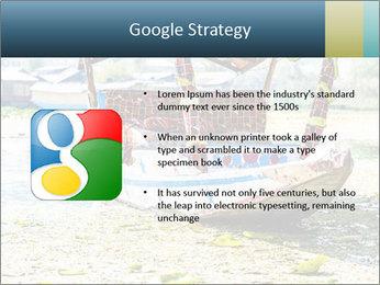 0000077051 PowerPoint Template - Slide 10