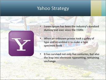 0000077051 PowerPoint Template - Slide 11