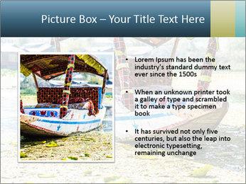 0000077051 PowerPoint Template - Slide 13