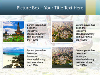 0000077051 PowerPoint Template - Slide 14