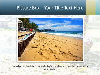 0000077051 PowerPoint Template - Slide 15
