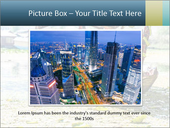 0000077051 PowerPoint Template - Slide 16