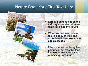 0000077051 PowerPoint Template - Slide 17