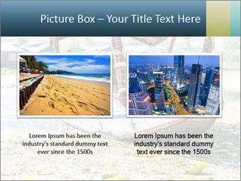 0000077051 PowerPoint Template - Slide 18
