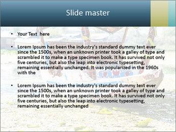 0000077051 PowerPoint Template - Slide 2