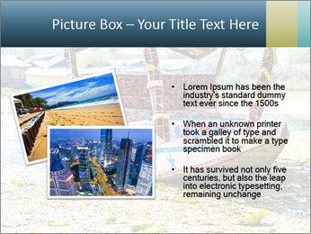 0000077051 PowerPoint Template - Slide 20
