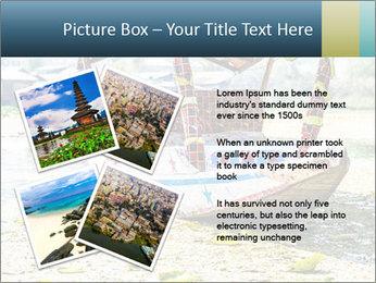0000077051 PowerPoint Template - Slide 23