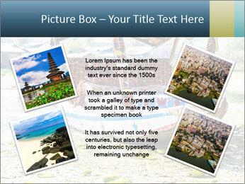 0000077051 PowerPoint Template - Slide 24