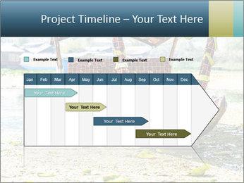 0000077051 PowerPoint Template - Slide 25