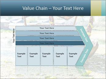 0000077051 PowerPoint Template - Slide 27