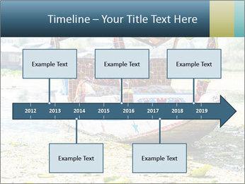 0000077051 PowerPoint Template - Slide 28