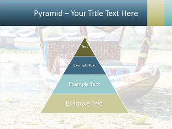 0000077051 PowerPoint Template - Slide 30