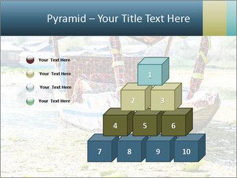 0000077051 PowerPoint Template - Slide 31