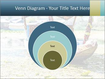 0000077051 PowerPoint Template - Slide 34