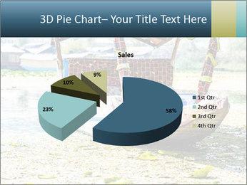 0000077051 PowerPoint Template - Slide 35
