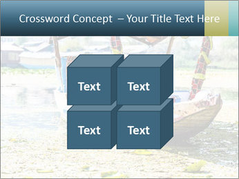 0000077051 PowerPoint Template - Slide 39
