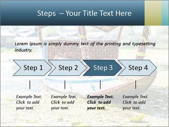 0000077051 PowerPoint Template - Slide 4