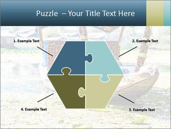 0000077051 PowerPoint Template - Slide 40