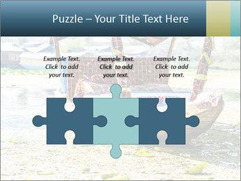0000077051 PowerPoint Template - Slide 42
