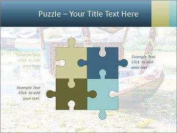 0000077051 PowerPoint Template - Slide 43