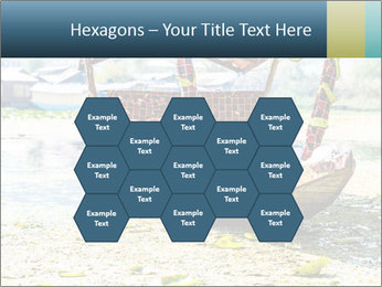 0000077051 PowerPoint Template - Slide 44
