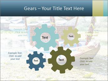 0000077051 PowerPoint Template - Slide 47