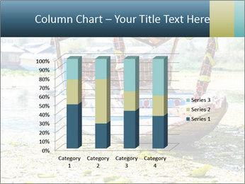 0000077051 PowerPoint Template - Slide 50