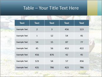 0000077051 PowerPoint Template - Slide 55