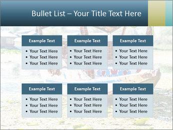 0000077051 PowerPoint Template - Slide 56