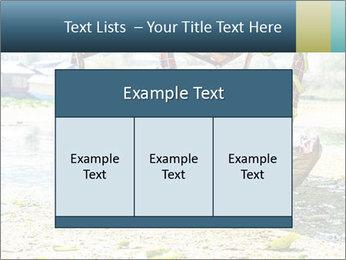 0000077051 PowerPoint Template - Slide 59