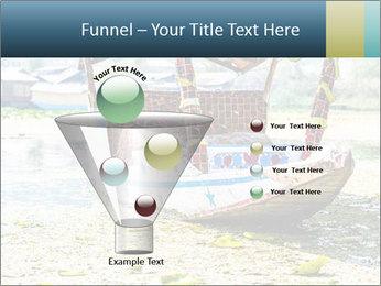 0000077051 PowerPoint Template - Slide 63