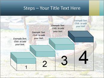 0000077051 PowerPoint Template - Slide 64