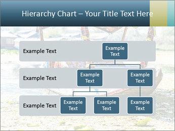 0000077051 PowerPoint Template - Slide 67