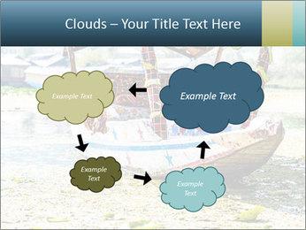 0000077051 PowerPoint Template - Slide 72