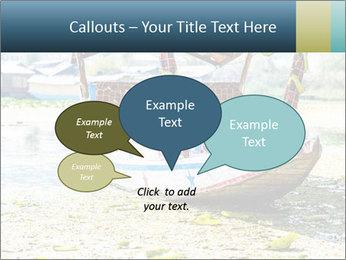 0000077051 PowerPoint Template - Slide 73
