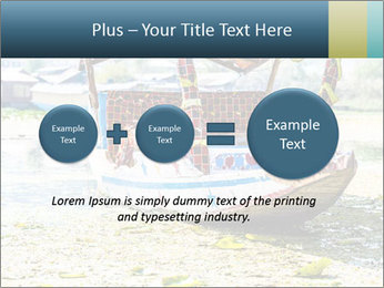 0000077051 PowerPoint Template - Slide 75