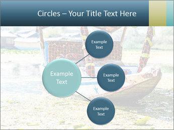 0000077051 PowerPoint Template - Slide 79
