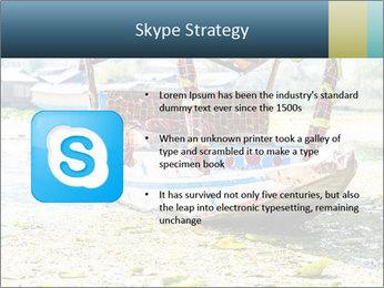 0000077051 PowerPoint Template - Slide 8