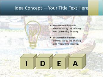 0000077051 PowerPoint Template - Slide 80